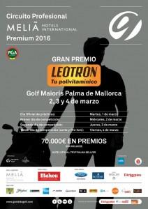 gran-premio-leotron-golf