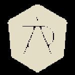 ms-icon-150x150
