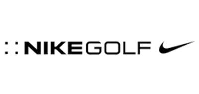 logo-nike-golf
