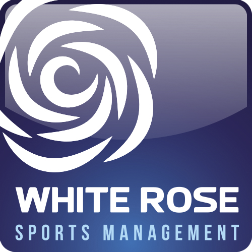 white-horse-sports-management